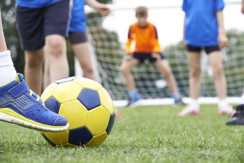 Sport to zdrowie /©123RF/PICSEL