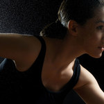 Sport w spódnicy, czyli kobiety w akcji