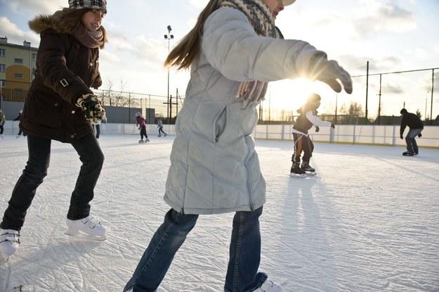 Sport zimą? Świetny pomysł. Przeczytaj, dlaczego warto