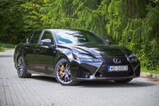 0007PSD1A78GP6Q6-C307 Sportowe Lexusy będą hybrydami?