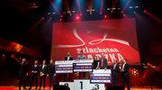 Sportowe startupy, które zgarnęły pół miliona złotych