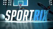 SPORTrix: Najbardziej wykształceni sportowcy