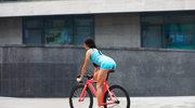 Sporty, które rzeźbią ciało i w ekspresowym tempie spalają kalorie