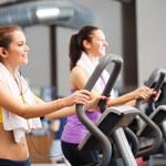 Sporty, które w ekspresowym tempie spalają kalorie