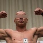 Sporty walki. Odurzony kokainą Igor K. potrącił dwie osoby