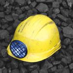 Spory w rozmowach górników z rządem