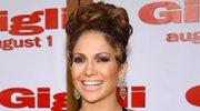 Sposób Jennifer Lopez na młody wygląd!