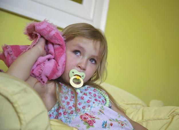 Sposób leczenia neuroblastomy zależy od stopnia jej zaawansowania /© Panthermedia