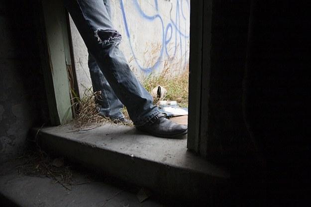 Sposób na bezrobotnego: Chcesz bumelować, płać za tę przyjemność /© Panthermedia