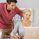 Sposób na kontakt z gośćmi, czyli własna ślubna strona internetowa