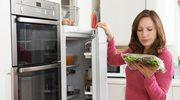 Sposób na mądre gospodarowanie żywnością w Twoim domu