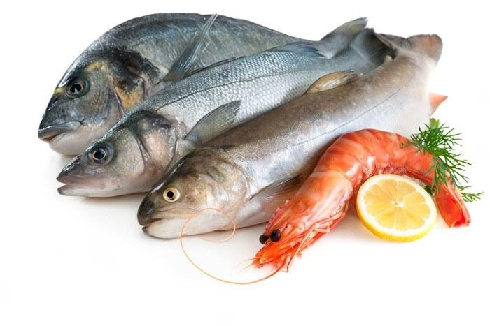 Sposób na odświeżenie ryby /© Photogenica