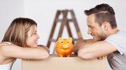 Sposób na oszczędzanie: planuj wydatki z głową
