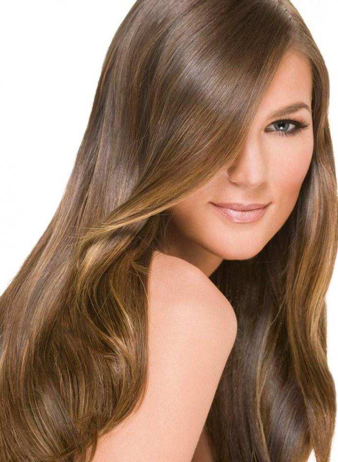 Sposób na piękny kolor włosów /© Photogenica