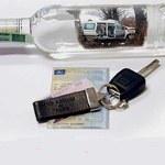 Sposób na pijanych kierowców