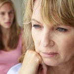 Sposób na przedwczesną menopauzę