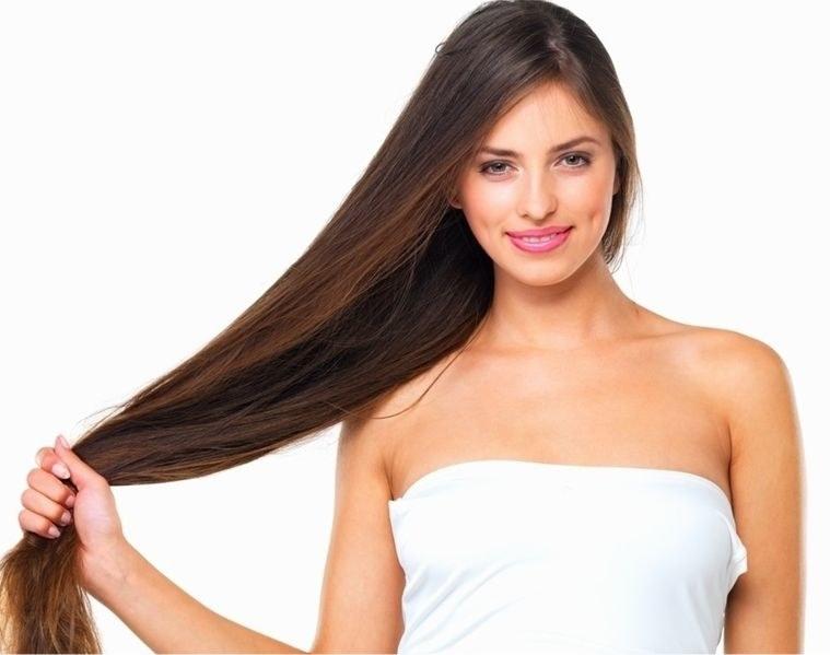 Sposób na szybszy porost włosów /© Photogenica