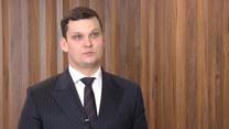 Sposób na uniknięcie kar mogących sięgać do 100 mln zł, czyli POST-RODO