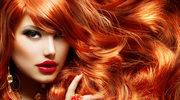 Sposób na włosy zdrowe i gęste