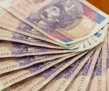 Sposób na wyższe emerytury? Rząd ogłosił założenia nowego programu