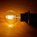 Sposób na zapewnienie nam 1000 razy więcej energii