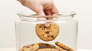 Sposób podawania jedzenia wpływa na to, ile jemy