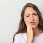 Sposoby na ból zęba