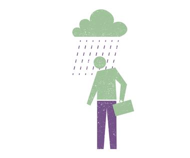 Sposoby na depresję – lekcja 1