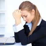 Sposoby na hejterów - jak radzić sobie z oszczerstwami w internecie?