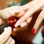 Sposoby na naturalne upiększenia paznokci