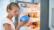 Sposoby na nieładny zapach w lodówce