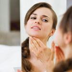 Sposoby na odmłodzenie skóry