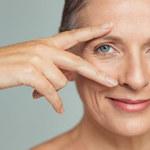 Sposoby na odmłodzenie twarzy