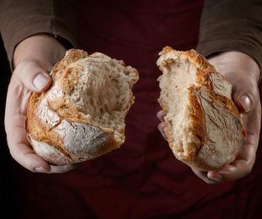 Sposoby na odświeżenie pieczywa