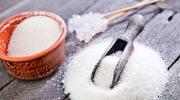 Sposoby na ograniczenie cukru na co dzień