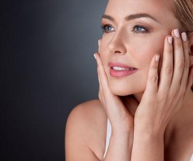 Sposoby na piękną cerę, zdrowe włosy i paznokcie