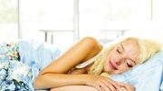Sposoby na piękną i pachnącą sypialnie