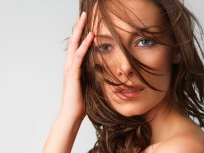 Sposoby na piękne, zadbane włosy  /© Panthermedia
