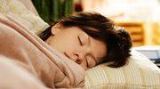 Sposoby na poranne przebudzenie