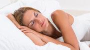 Sposoby na poranne zmęczenie