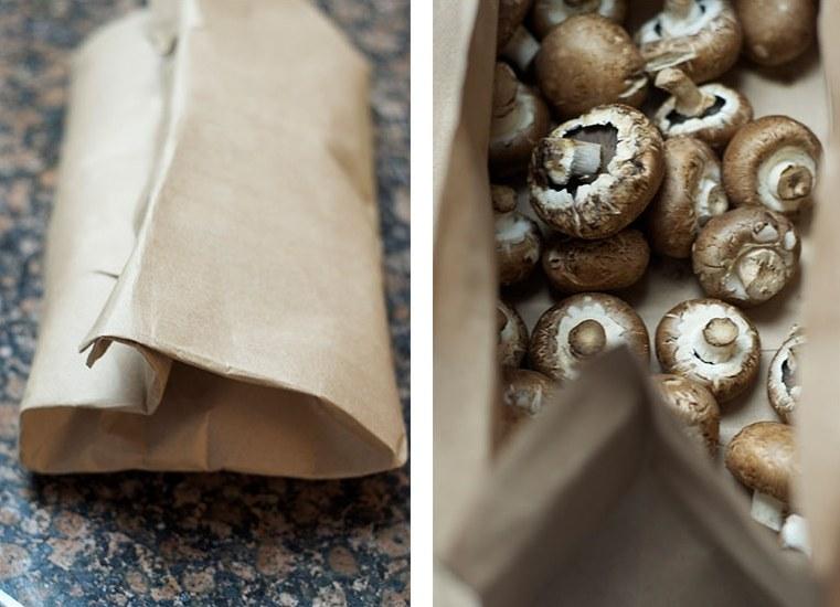 sposoby na przedłużenie świeżości jedzenia - krok 4 /© Photogenica