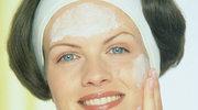Sposoby na tłustą skórę