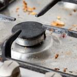 Sposoby na tłuszcz w kuchni