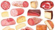 Sposoby na trwalsze produkty spożywcze
