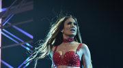 Sposoby na urodę Jennifer Lopez