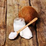 Sposoby na włączenie oleju kokosowego do swojej diety