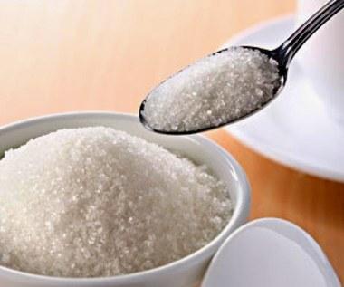 Sposoby na wykorzystanie cukru w celach zdrowotnych