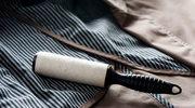 Sposoby na wykorzystanie rolki do ubrań
