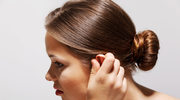 Sposoby na zapalenie ucha