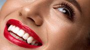 Sposoby na zdrowe zęby
